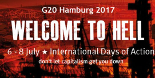 G20 to Hell